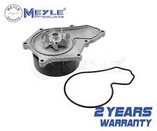 Meyle Germany Engine Cooling Coolant Water Pump 31-13 220 0015 19200-RSR-E02