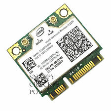 Lenovo Thinkpad Edge E430 E431 E530 E531 Wireless N Bluetooth 4 Combo WIFI Card