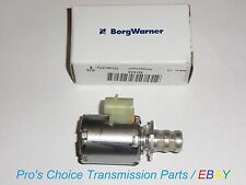 EPC with CORRECT WHITE CONNECTOR---Fits All 4L80E 4L85E Transmissions---2004 -ON