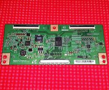 """LVDS BOARD FOR A-400F ALTIUS 42"""" LED TV INNOLUX 4Y6A5CDCE3450G0G12S18997"""