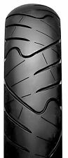 IRC Road Winner RX-01 Tire Rear - 140/70-17 T10306* 17 0308-0041 Rear 87-5463 17
