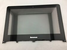 "NEW 11.6""  Lenovo Flex 3 11 Series 2-IN-1 Touch Screen LCD with Bezel Assembly"