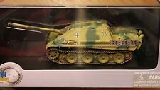 DRAGON ARMOR 60553 - Die-Cast JAGDPANTHER German Tank 1:72 Scale Ready Made