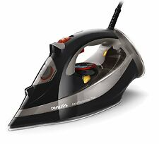 Philips GC4526/87 Azur Performer Plus Steam Iron 210 g Steam Boost, 2600 W Black