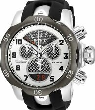 "Invicta 16310 Venom Twisted Metal Chronograph Watch ""Authorized Dealer"""