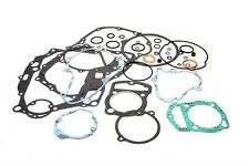 Honda ATC200E Big Red, 1982-1983, FULL Gasket Set - ATC 200E