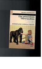 Georg Kleemann - Die peinlichen Verwandten - 1966