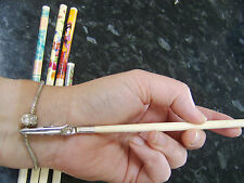 Bracelet helper Chinese style for European charm bracelets and all bracelets