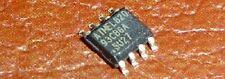 10 PCS AT93C86A-10SU-2.7 AT93C86 93C86A SOP-8 EEPROMs