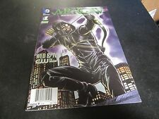 ARROW #1 SPECIAL EDITION PREVIEW COMIC AWESOME TV SHOW BASED COMIC !!!!!