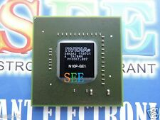 DC:2011+ Brand New NVIDIA N10P-GE1 Graphic Chipset TAIWAN