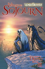 Forgotten Realms: 3 (Forgotten Realms Graphic Novels), Dabb, Andrew, Salvatore,