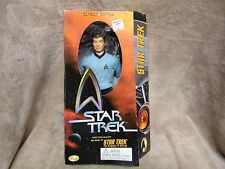 Star Trek Doctor McCoy Classic Edition Doll