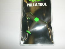 Korda Pulla tool knot tester  Carp fishing tackle