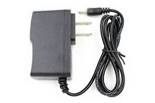AC Adapter Power Supply For Omron BP791IT BP785 10 Series Blood Pressure Monitor