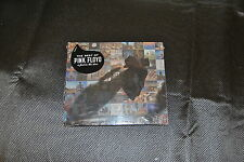 cd Pink Floyd A Foot in the Door The Best of Pink Floyd  sigillato 2011 eu emi