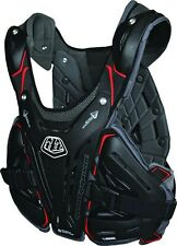Troy Lee Designs/Shock Doctor BG5900 CHEST PROTECTOR Motocross Body Armour MX