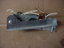 Amana Stove Door Latch Assembly Part # R0756008 R0762078