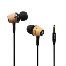 Hot Sell For Phone/PC/MP3 Earphone AWEI Q9 Headset Super Bass Headphone In-Ear