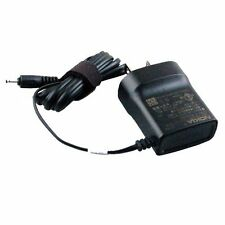 Original Nokia AC-5U Charger For E61 E71 E72 E75 N73 N86 N91, N92, N93, N95,1200