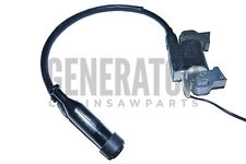 Ignition Coil For Titan LCT Liquid Combustion Technology 389CC 390CC 13HP Engine