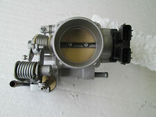 98 99 00 01 Nissan Altima Throttle Body Tps OEM
