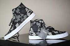 Converse Chuck Taylor II Camouflage Sneakers Size UK 11.5 EUR 46