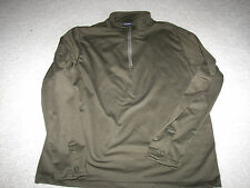 Lithic Women's Running Jacket Large
