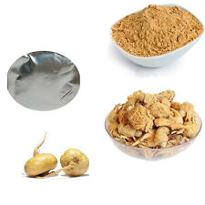 30g Pure Maca Root 100:1 Extract Powder, Healthy Energy XW