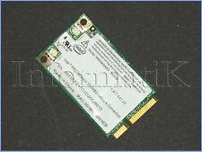 Sony Vaio VGN-AR41E VGN-FZ21E PCG-392M PCG-8Y3M Scheda Wifi Board WM3945ABG