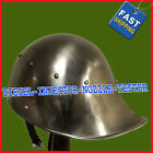 Celesta ( Archers ) Helmet - re-enactment / larp / role-play / theatre