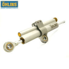 Ohlins Steering Damper Kawasaki 09-12 ZX6R and 08-14 ZX10R SD021 NEW!