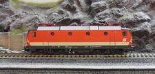 Roco 73548 - E-Lok Rh 1144, ÖBB Spur H0 Gleichstrom DC NEU