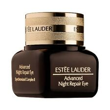 Estee Lauder Advanced Night Repair Eye Creme Synchronized Complex II - Full Size
