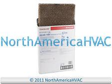 OEM Honeywell Humidifier Water Panel Pad HC26E1004 HC26E 1004 HE265A HE265A1007