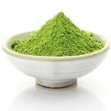 100g 100% natürlichen und hochwertigen gesunden Matcha Green Tea Powder Drink