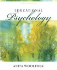 Educational Psychology, Enhanced Pearson eText with Loose-Leaf Version -- Access
