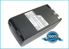 6.0V battery for Canon UCS2, ES270, ES10V, EX1, E520, E230, ES970, E20, EX2Hi, V