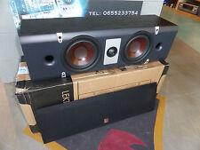Dali Lektor LCR HighEnd center speaker/lautsprecher EX demo OVP