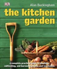 Kitchen Garden book how to have a garden in kitchen brand new book home reciepes