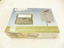 RARE NEW SEALED SPAIN Datawind POCKET SURFER 2 Handheld mobile internet browsing