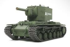 1:16 RC Russ. KPz KV-2 Gigant Full Optio  - t300056030
