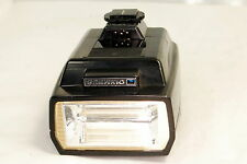 Olympus Flash (5412008) quikc auto 310 for OM 2 4T