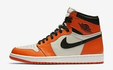 "AIR JORDAN 1 RETRO HIGH OG ""SHATTERED BACKBOARD  100% Legit"