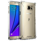 Poetic Affinity Protective Hard Back Bumper Case Cover for Samsung Galaxy Note 5