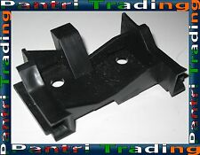 BMW E30 Front Left Side Bumper Bracket Mount 1953097 51111953097