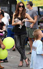 NWOT- Siwy Hannah Jeans seen on Kate Beckinsale- Size 26