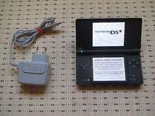 Nintendo DSi schwarz *TOP Zustand*