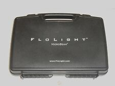 NEW Flolight Microbeam Case Camera or Lighting Holder Carrier light micro beam