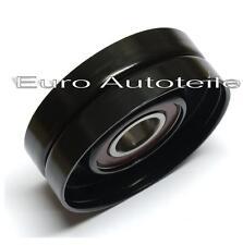 TENDICATENA Zeppa Cinghia Nervature Vw Polo 1.0/1.4/1.6/1.3/+16v GTI servo